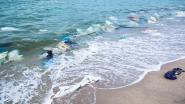 VN binden strijd aan met plastic in oceanen