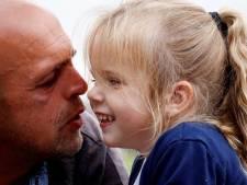 Crowdfunding gestart voor getroffen Scherpenzeels gezin: geld stroomt binnen