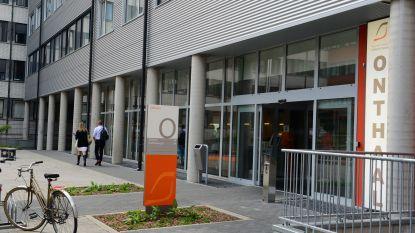 Heilig Hartziekenhuis bijna op maximumcapaciteit