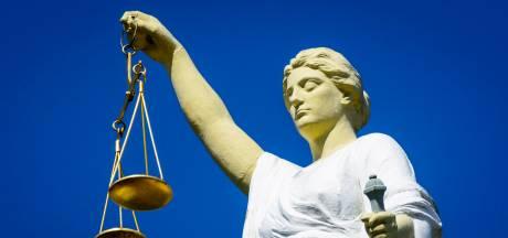 Poolse arbeidsmigrant maakt met steekpartij 'valse start', OM eist drie jaar cel