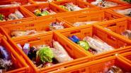 Samenwerking met sociale partners moet voedselvoorraad en medische hulp garanderen tijdens coronacrisis
