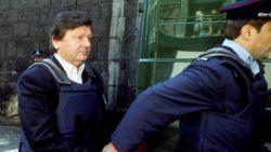 Michel Nihoul (78): vrijgesproken van ontvoeringen, gestorven als publieke vijand