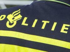 Twee minderjarige meisjes uit Arnhem al dagen vermist