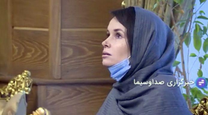 De Australisch-Britse academicus Kylie Moore-Gilbert is vrijgelaten uit een gevangenis in Teheran.