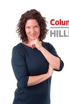 Column: Met hart en ziel
