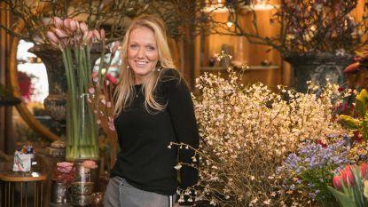 """Wereldbekende bloemist Daniël Ost opent winkel  aan Dumortierlaan: """"De troef? Onze creaties bewaren extra lang"""""""