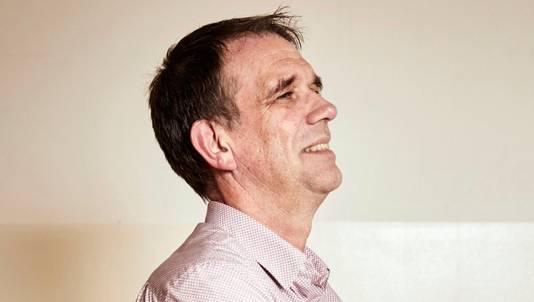 Peter Boelhouwer: ,,Met al die stijgingen wordt wonen in de vrijehuurmarkt voor een hele grote groep onbetaalbaar.''