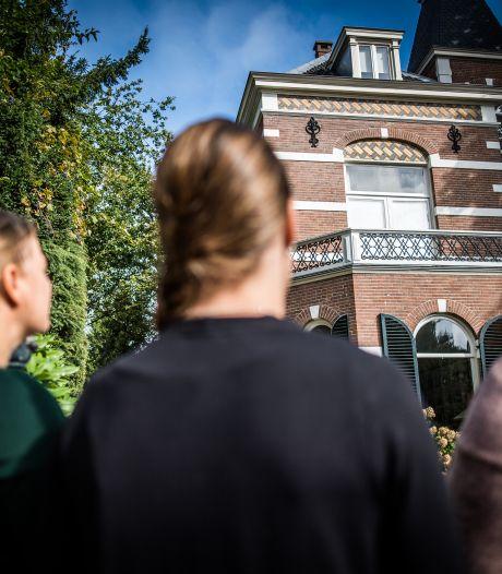 Misschien wel 150 kinderen van één vader; arts in Oosterbeek had eigen vruchtbaarheidskliniek