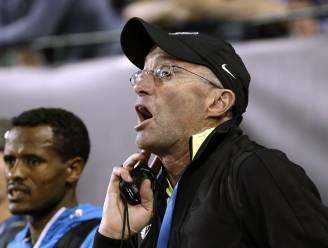 USADA schorst atletiekcoach Alberto Salazar vier jaar