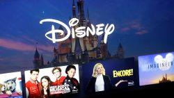 Disney+ zal pas deze zomer in België beschikbaar zijn