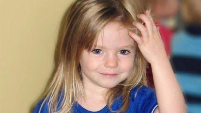Drugsdealer kan sleutelrol spelen in ontrafeling mysterieuze verdwijning Maddie McCann