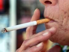 Rookverbod in bushokje? Syntus heeft het laatste woord