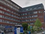 Burgemeester Luik wil leger inzetten voor veldhospitaal op beoogde Fedasil-locatie