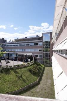 Gezamenlijke cliëntenraad Achterhoekse ziekenhuizen heft zichzelf op