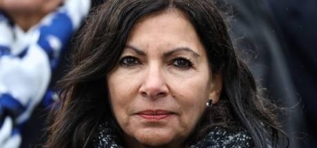 Burgemeester Parijs tegen IOC-deal met Airbnb