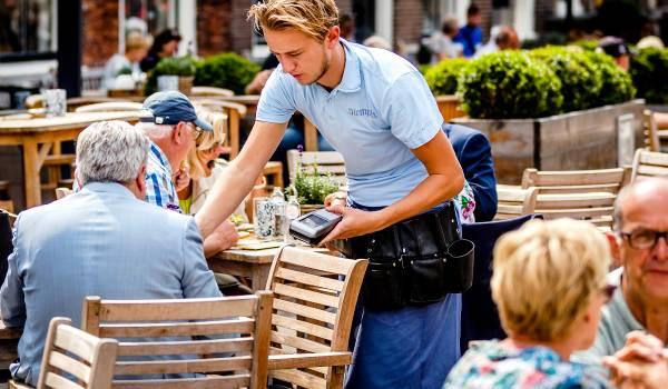 Personeelsgebrek bezorgt werkgevers kopzorgen en werknemers extra werkdruk