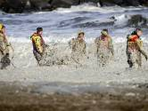 Justitie doet onderzoek naar de dood van surfers bij Scheveningen