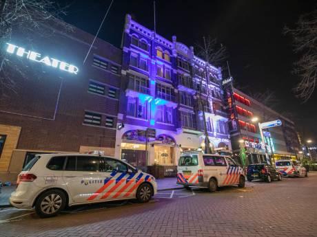 Burgemeester sluit Grand Hotel Central na coronafeest van jongeren: 'Dit komt hard aan'
