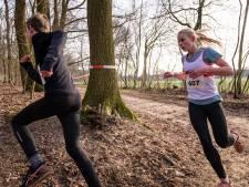 Zware Zuurberg mooiste deel van Zuurbergcross: 'Het is wel verschrikkelijk zwaar'