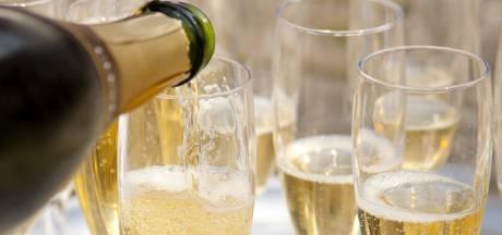 Deze champagnes onder de veertig euro zijn alle negen top
