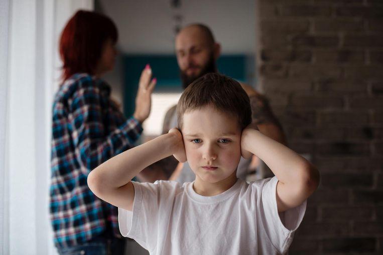 In een ouderschapsplan worden allerlei belangrijke afspraken vastgelegd, onder meer over de opvoeding, de schoolkeuze, de hobby's van de kinderen, de rol van een nieuwe partner en praktische zaken zoals verjaardagsfeestjes of kappersbezoeken.