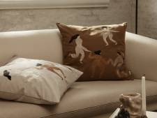Cinq objets de décoration en promotion pour un intérieur stylé et chaleureux