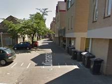 Bewoners Tattersall Enschede: 'bezwaar tegen inleveren vuilnisbak was niet mogelijk'