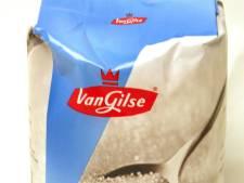 Duurzaam papier van suikerbietenpulp