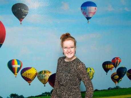 Vliegtuig zit vol, mandje blijft leeg: coronacrisis houdt Gorcums ballonvaartbedrijf aan de grond