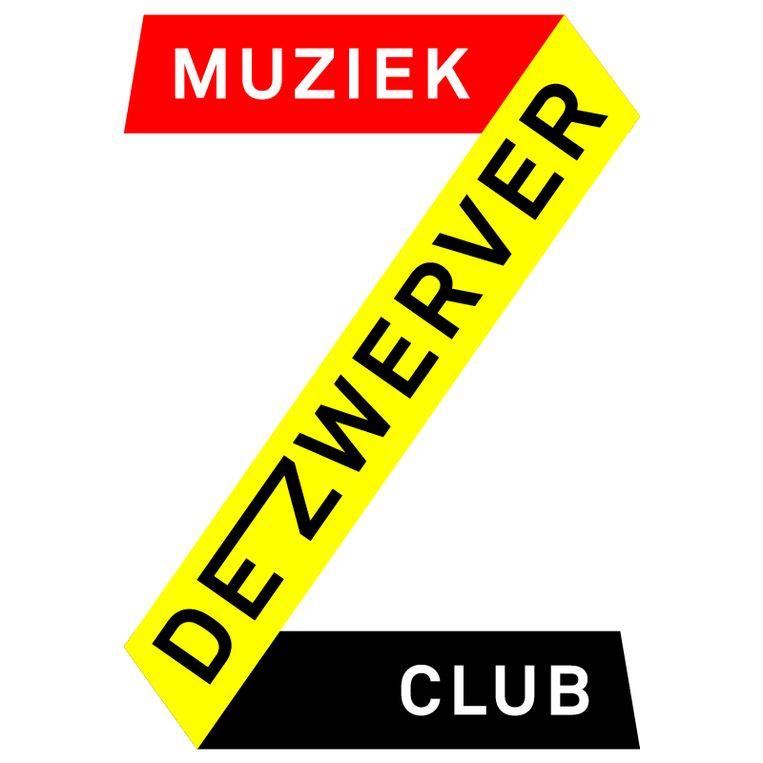 Muziekclub De Zwerver