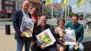 """2.000 kinderen mogen gratis naar Eeklo Kermis: """"Zonder markt en kermis is een stad geen stad"""""""
