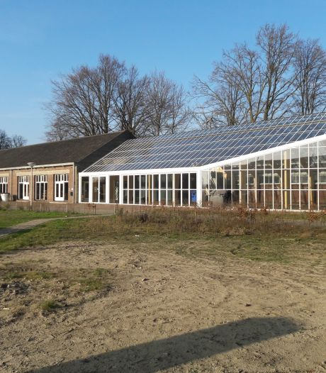 Boules Bites Bar in De KASerne van de baan: gemeente vindt locatie niet geschikt