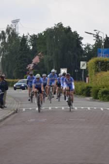 Tour de Brabant zet vanuit Moergestel en Oss een andere koers uit