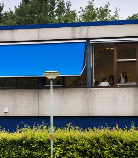 Vmbo-leerlingen Maastricht voorwaardelijk naar mbo-opleiding