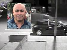 Rotterdammer gearresteerd voor liquidatie in Limburg
