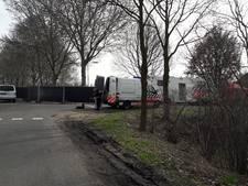 Dode man (25) in Vaassen: Politie gaat uit van misdrijf