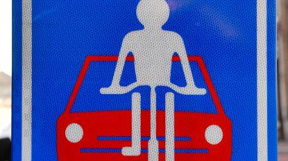 Gemeente zet verkeersveilige routes naar school in de kijker