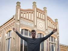 Hellendoorn zoekt nieuwe cultuurburgemeester