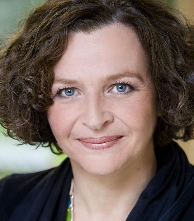 Minister Schippers.