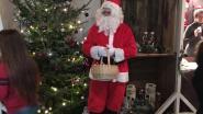 Linterse Middenstandsraad zet opnieuw kerstmarkt op poten