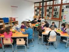 Geschorste schooldirecteur De Boomhut stond onder toezicht