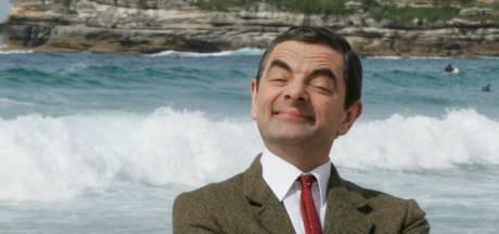 """Rowan Atkinson ne veut plus incarner Mr. Bean: """"Je n'en tire plus aucun plaisir"""""""