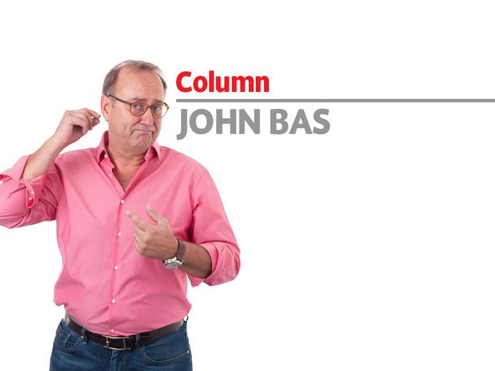 John Bas.