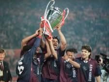'Ondanks het verlies wilden de Italiaanse fans Frank Rijkaard zien'