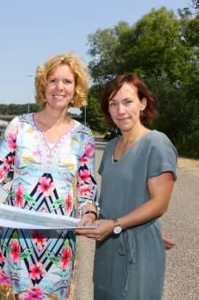 Komend weekend eerste onderzoeken op A27 voor verbreding snelweg