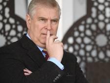 PR-man van prins Andrew nam ontslag vanwege verbijsterend BBC-interview