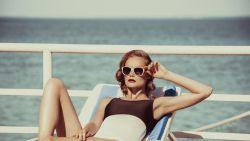 Hou je zonnebril klaar voor een heerlijk zonnige zondag: temperaturen tot 26 graden!