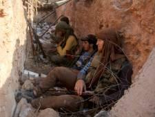 'Bewijs tegen Zeeuwse terreurverdachte voor deelname executie Syrische militair groeit'