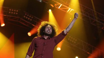 'Killing in the Name' van Rage Against the Machine verkozen tot hét ultieme Afrekeningnummer