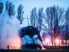 Festivals geschrapt, toernooien gecanceld: deze Achterhoekse evenementen gaan niet door